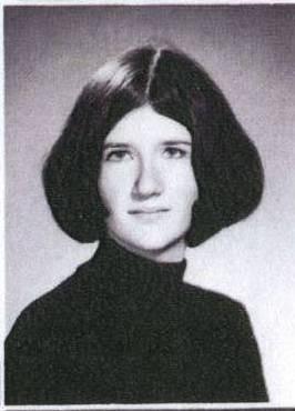 Mary Jane Colligan
