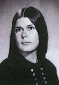 Diane Schwarzwalder