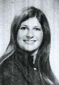 Susan Liesch