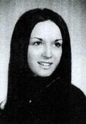 Jill Marchesi