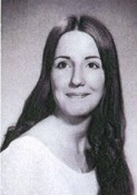 Elaine McDonald