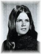 Donna Gentz