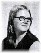 Nancy E. Snyder