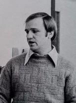 Joe Mielewski