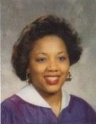 Katrina Sykes