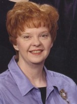 Karen Ogden