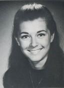 Sylvia Gordenker