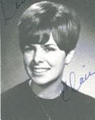 Elaine Bihn