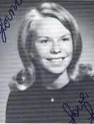 Lynn Whitman