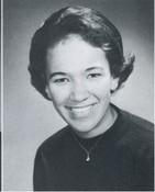 Iris Reyes