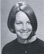 Jane Ruggles