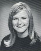 Rebecca Sauer