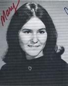 Mary Wengen