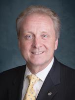Richard Wiedenbeck
