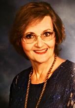Peggy Grannan