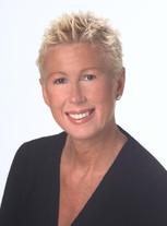 Lise C. Foldessy