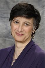 Anne S. Greenberg