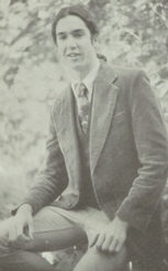 Dan E. Norris