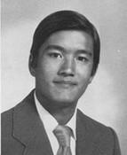 Mark Speaker Yuan