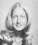 Susan Orchard