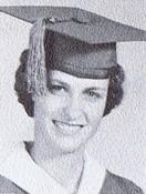 Leola Barnes