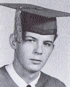 Robert Wayne Barney