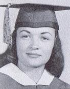 Diane Buck