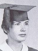 Shirlee Hancock