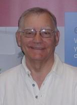 Frank McFarland