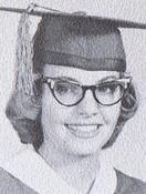 Marilyn Tubbs