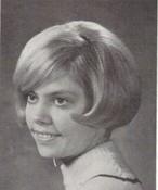 Sharon Alloway (Hicks)