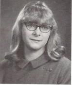 Judy Balmos