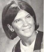 Terri Beeman
