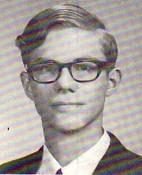 Karl Bublitz