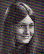 Diane Cooney