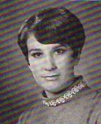 Kathy Courtois