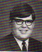 John Dollman