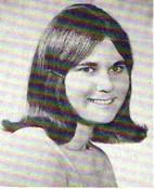 Eloise Helmich