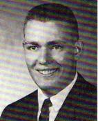 Dennis Higgerson
