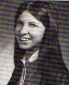 Barbara Honts (Anson)