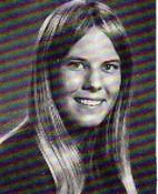 Debbie Jackson (Heidenheim)