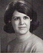 Nora Leuck