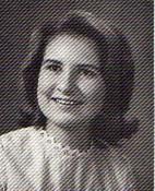 Linda Lohse-Lange (Lohse-Lange)