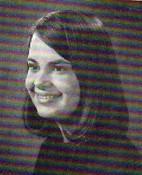 Kristine Meyer