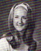 Ann C. Petersen