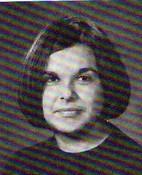 Donna Seligman