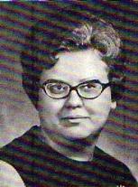 Beverly Skidmore (Smith)