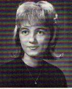 Cindy Stange (Kaufmann)