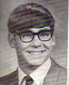Joseph Zeglen