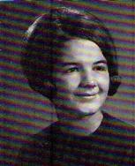 Cindy Hahnbaugm (Hodes)